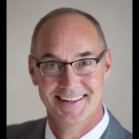 Dr. Jeffrey J. Dwan