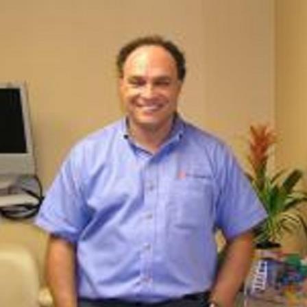Dr. Jeffrey L Echelberger