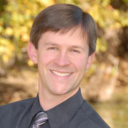 Dr. Jeffrey Eggert