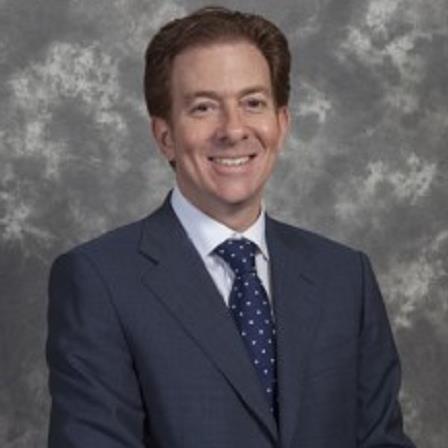 Dr. Jeffrey C Elbaum