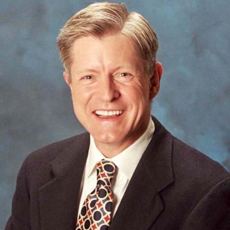 Dr. Jeffrey Elliott