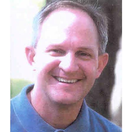 Dr. Jeffrey L Elmer
