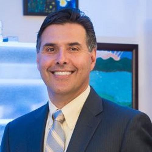 Dr. Jeffrey J Emmi