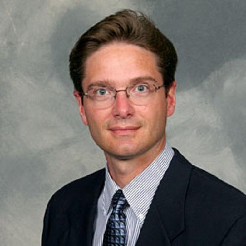 Dr. Jeffrey D Flemming