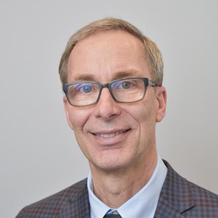 Dr. Jeffrey H Fordice
