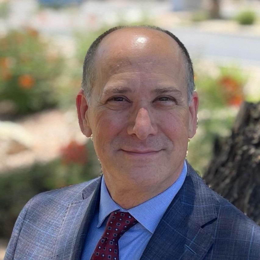 Dr. Jeffrey S Garelick