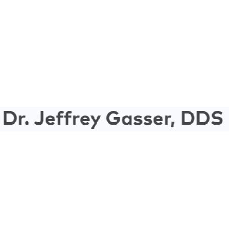 Dr. Jeffrey L Gasser