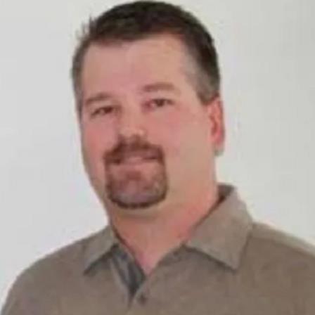 Dr. Jeffrey Gawley