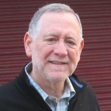 Dr. Jeffrey S. Goldenberg