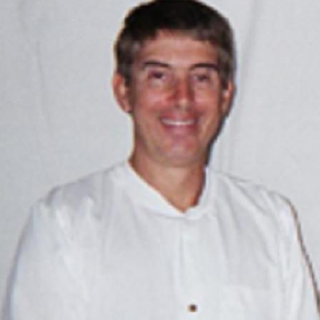 Dr. Jeffrey Goldman