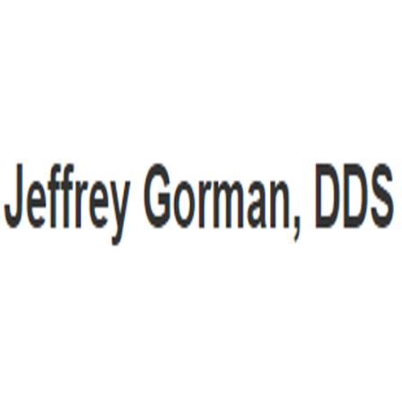 Dr. Jeffrey Gorman