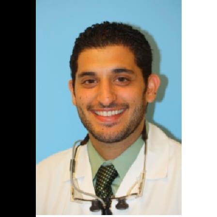 Dr. Jeffrey E Greenberg