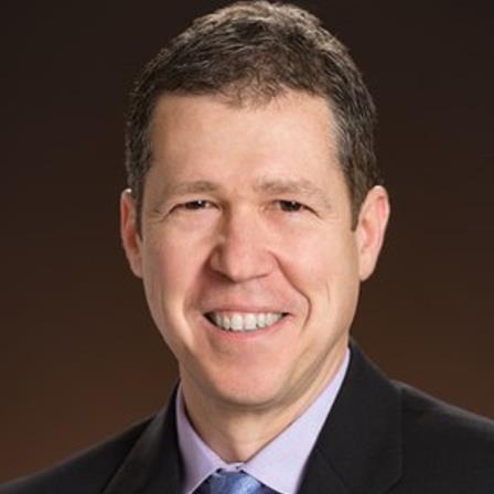 Dr. Jeffrey H. Haag