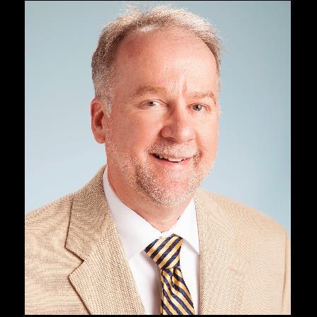 Dr. Jeffrey P. Halvorson