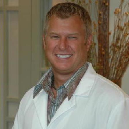 Dr. Jeffrey N. Hamlin