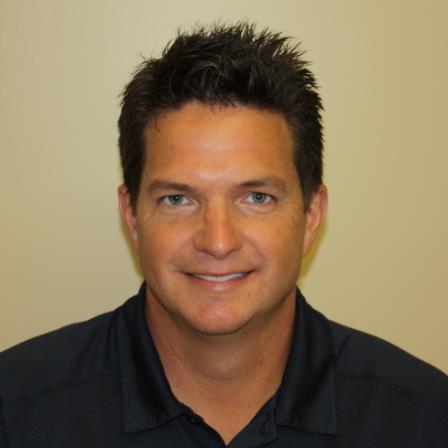Dr. Jeffrey L. Hardenburg