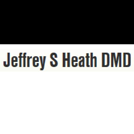 Dr. Jeffrey S Heath