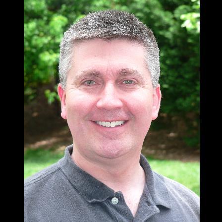 Dr. Jeffrey T Herrell