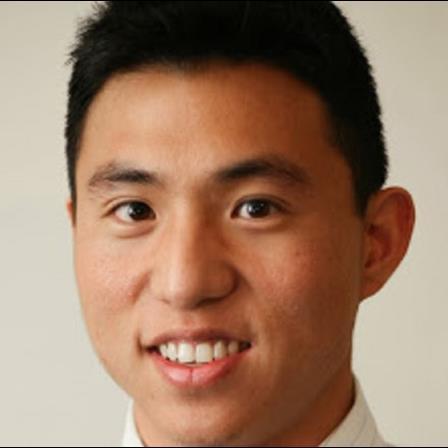 Dr. Jeffrey T Hsu