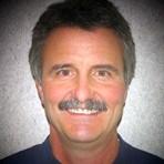 Dr. Jeffrey D. Hurst