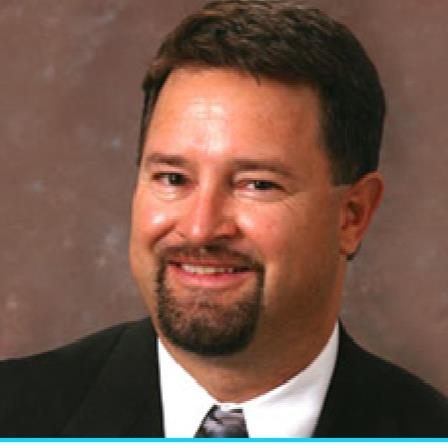 Dr. Jeffrey S Huxford