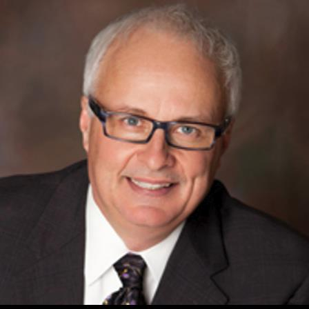 Dr. Jeffrey G Hyytinen