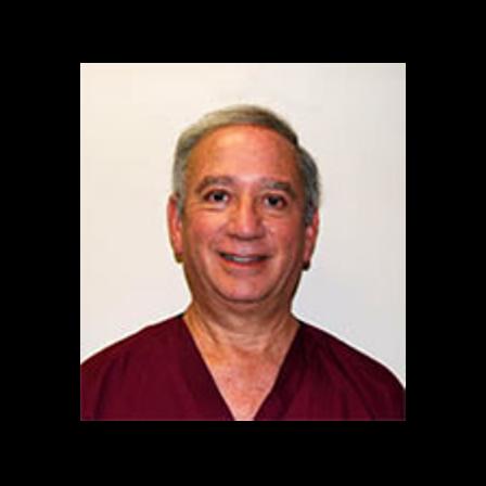 Dr. Jeffrey S. Ingber