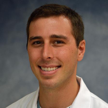 Dr. Jeffrey T Jackson