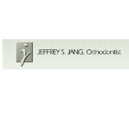 Dr. Jeffrey S Jang