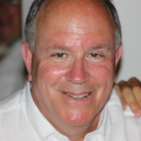 Dr. Jeffrey B Janison