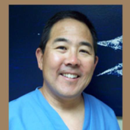 Dr. Jeffrey A Kagihara