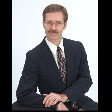 Dr. Jeffrey S Kleinheinz