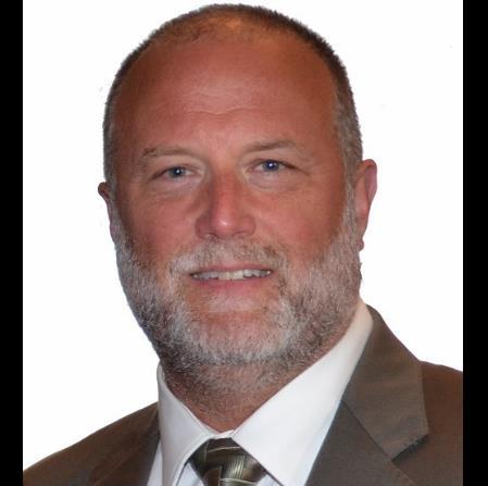 Dr. Jeffrey C. Knorr