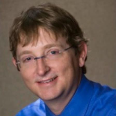 Dr. Jeffrey T Koksal