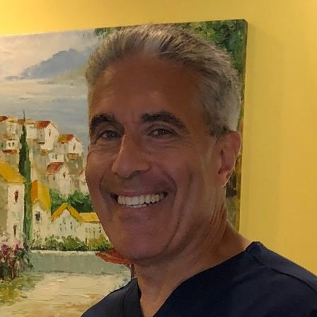 Dr. Jeffrey B Kravitz