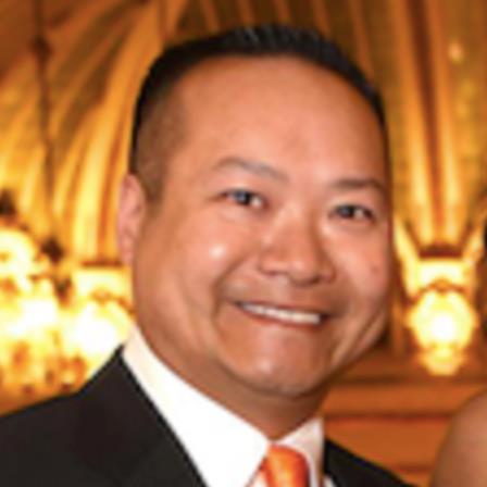 Dr. Jeffrey B Kwong