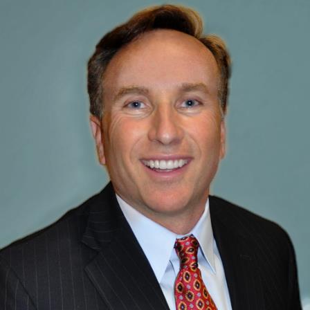 Dr. Jeffrey J Laro