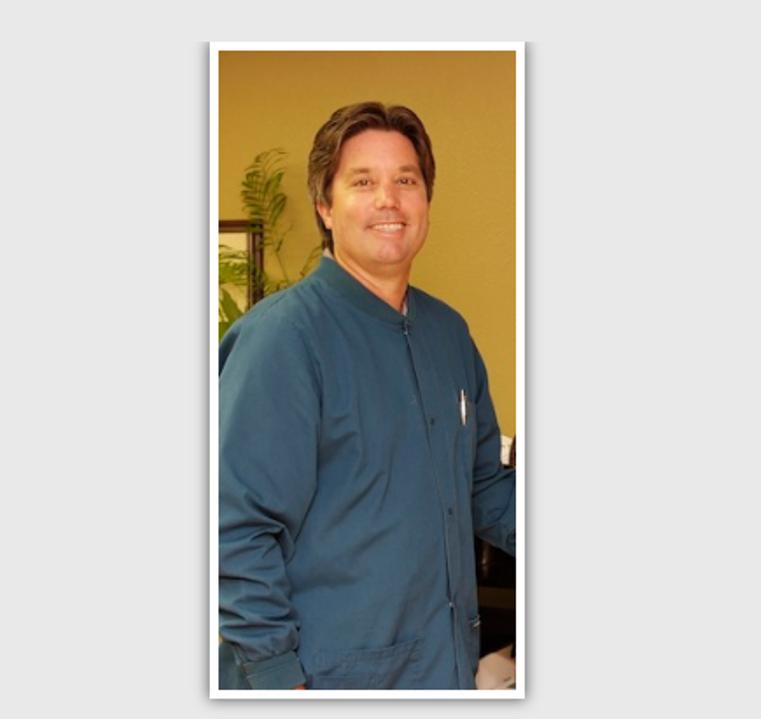 Dr. Jeffrey R Laveroni
