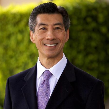 Dr. Jeffrey Chi Fai Lee
