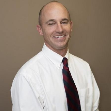 Dr. Jeffrey Leigh