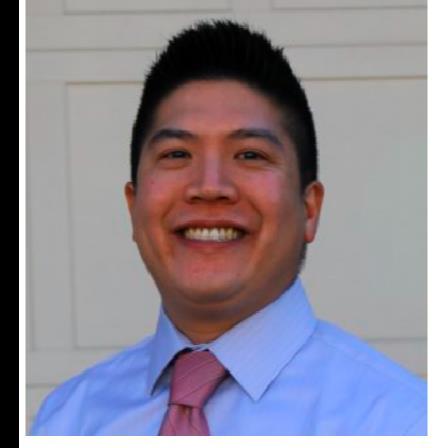Dr. Jeffrey W Leong