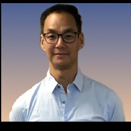 Dr. Jeffrey C Liu