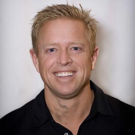 Dr. Jeffrey A. Lonier