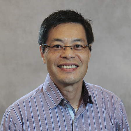 Dr. Jeffrey J Ma