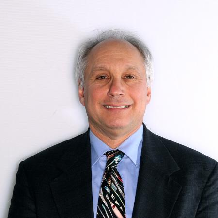 Dr. Jeffrey A Mason
