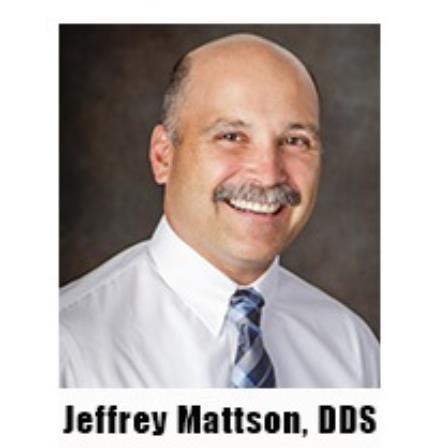 Dr. Jeffrey J Mattson