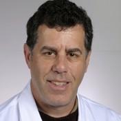 Dr. Jeffrey Mazursky