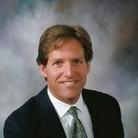 Dr. Jeffrey A Meckler