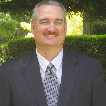 Dr. Jeffrey S Miller