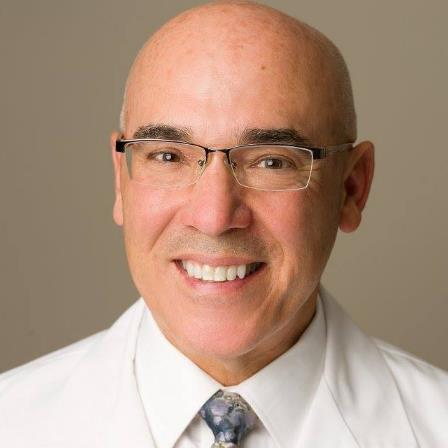 Dr. Jeffrey C Miller